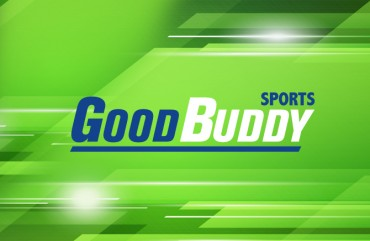 Good_buddy_campaign