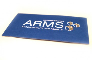 arms_stat1