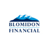 Scott Sheppard, Blomidon Financial