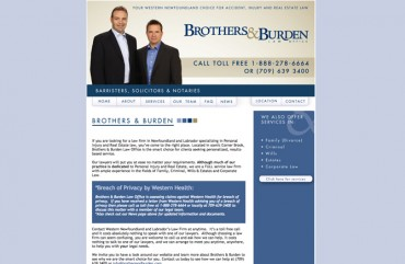brothers_web1