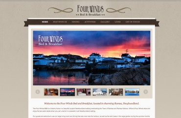 four_winds2