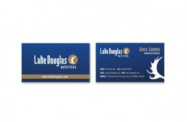 ld_bus_cards