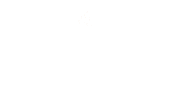 Newfoundland and Labrador Natural Resources