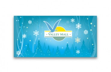 valley_mall_banner